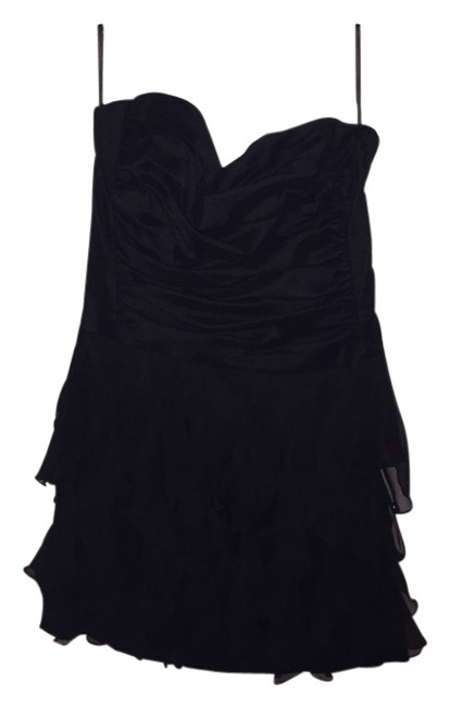 Preload https://item3.tradesy.com/images/cache-black-formal-dress-size-10-m-2966557-0-0.jpg?width=400&height=650
