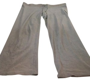 Juicy Couture Velour Track Pant