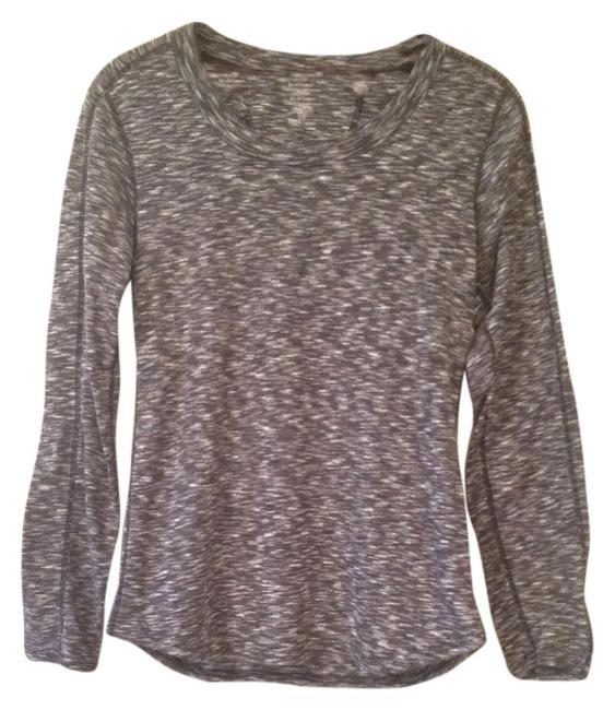 Preload https://img-static.tradesy.com/item/2966989/exofficio-grey-heather-dry-release-travel-activewear-top-size-4-s-27-0-0-650-650.jpg