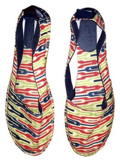 Preload https://item5.tradesy.com/images/forever-21-multi-color-tribal-espadrilles-with-faux-leather-accents-flats-size-us-85-regular-m-b-2967064-0-0.jpg?width=440&height=440