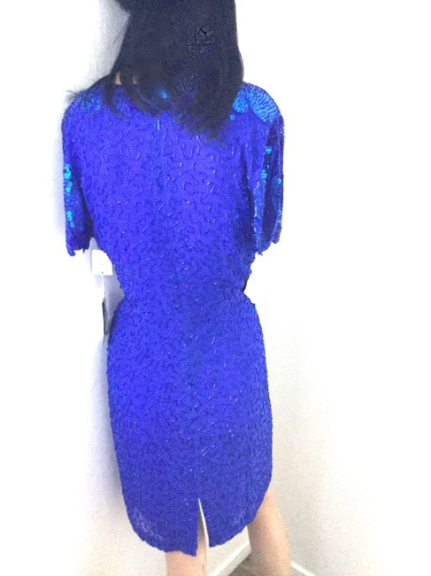 Morgan Taylor Evening Gown Gown Evening Holiday Special Designer Dress