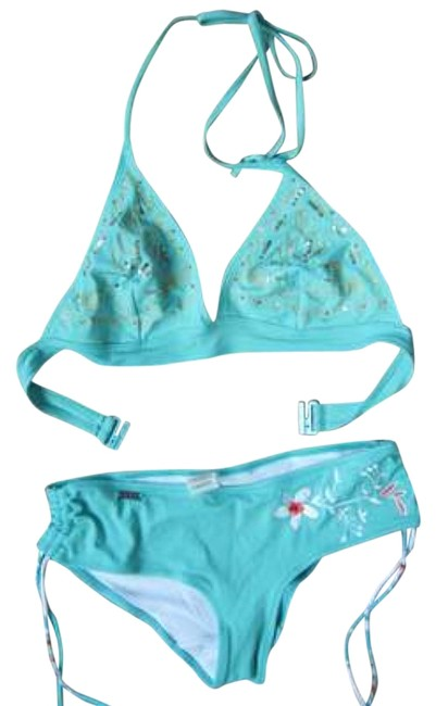 Preload https://item5.tradesy.com/images/mexx-light-blue-new-without-tag-bikini-set-size-6-s-2968984-0-0.jpg?width=400&height=650