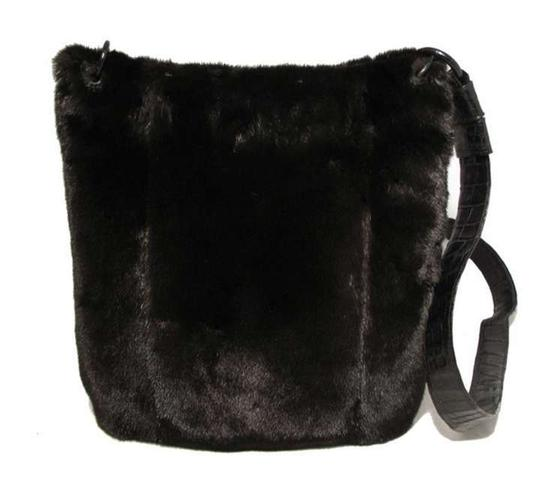 Nancy Gonzalez Cross Body Bag