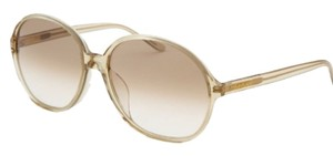 Saint Laurent Yves saint laurent sunglasses