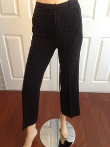 Jean-Paul Gaultier Pants