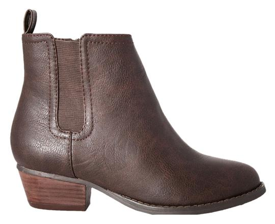 Other Modesta COCOA Boots