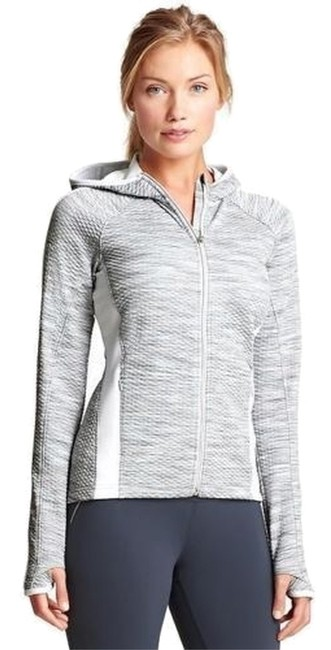 Athleta Athleta Snowscape Jacket, Size XXS