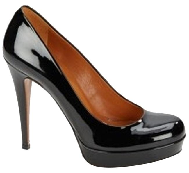 Gucci Pumps Size US 8 Regular (M, B) Gucci Pumps Size US 8 Regular (M, B) Image 1