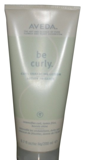 Preload https://item2.tradesy.com/images/aveda-be-curly-curl-enhancing-lotion-2972581-0-0.jpg?width=440&height=440