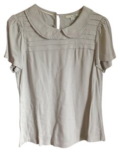 Boden Peter Pa Top Grey