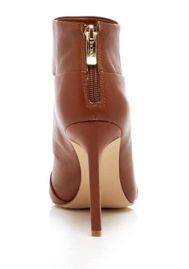 Other TOFFEE Boots