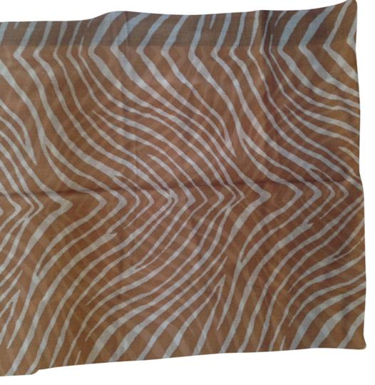 Preload https://item5.tradesy.com/images/tory-burch-tory-burch-authentic-nwt-zebra-print-silk-and-wool-scarf-2973274-0-0.jpg?width=440&height=440