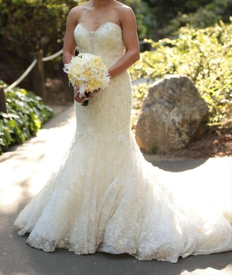 Rand Evans Wedding Dresses 32