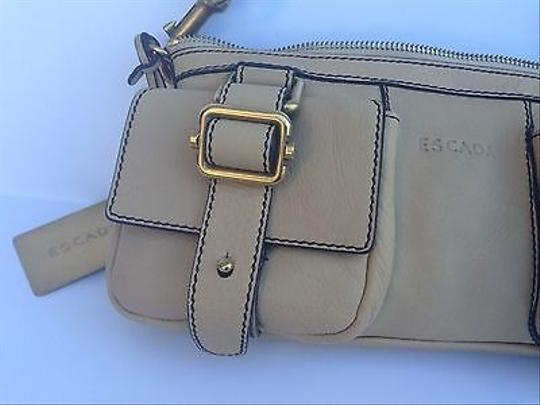 Escada Handbag Shoulder Bag