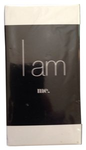 As I Am Me Eau De Parfum