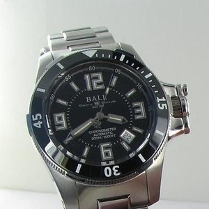 Ball Ball Dm2136a-scj-bk Engineer Hydrocarbon Ceramic Xv Steel 42mm Watch