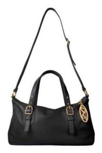 Onna Ehrlich Shoulder Bag