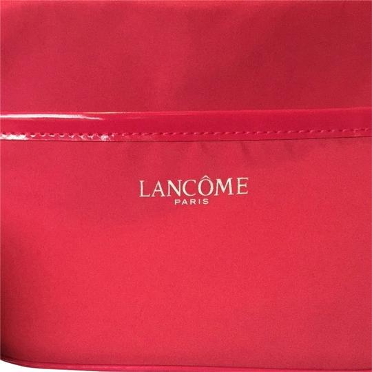 Other Cosmetic Bag