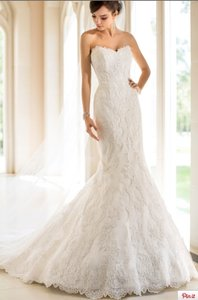 Essense Of Australia 5840 Wedding Dress