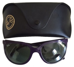 ray-ban Ray-Ban CATS 1000 RB4126