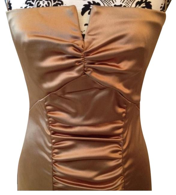 Preload https://item3.tradesy.com/images/nicole-miller-gold-riches-mid-length-cocktail-dress-size-8-m-2978062-0-2.jpg?width=400&height=650