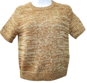 Marc Jacobs Knit Top