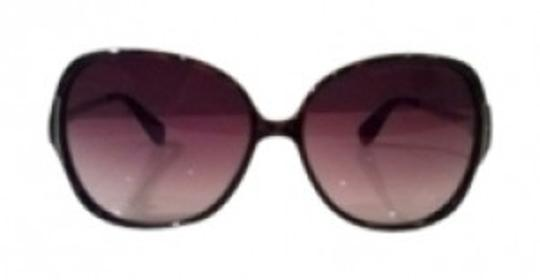 Preload https://item5.tradesy.com/images/marc-by-marc-jacobs-brown-new-oversized-acetate-square-frame-sunglasses-29794-0-0.jpg?width=440&height=440