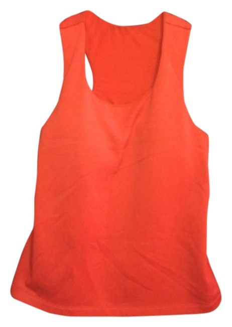 Preload https://img-static.tradesy.com/item/2980501/athleta-red-sports-bra-tank-activewear-top-size-12-l-32-33-0-1-650-650.jpg