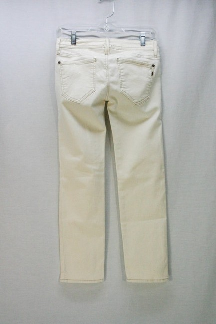 Genetic Denim Skinny Jeans