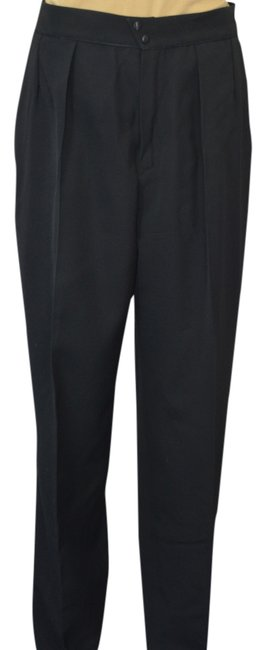 Preload https://item1.tradesy.com/images/thierry-mugler-pants-2980735-0-0.jpg?width=400&height=650