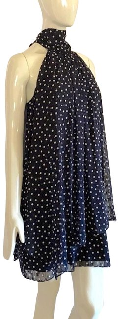 Item - ***new A-line Short Casual Dress Size 10 (M)