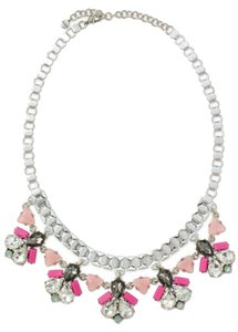 Stella & Dot Callie Necklace