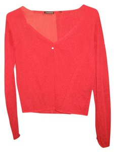 Tahari Valentine's Day Sweater