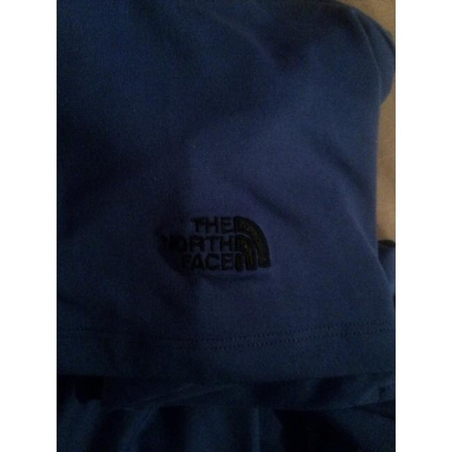 The North Face 92202