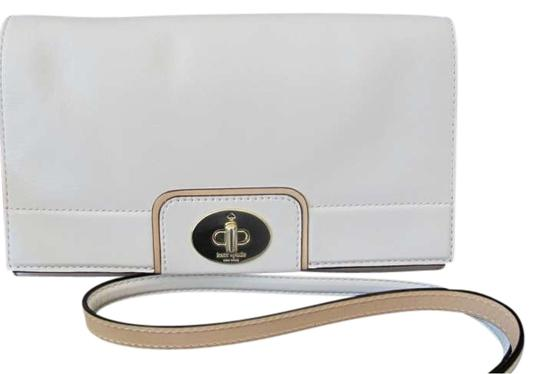 Kate Spade Versatile Classic Shoulder Bag