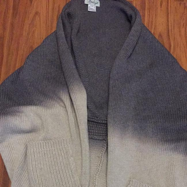 Avaleigh Sweater