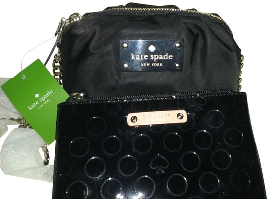 Preload https://img-static.tradesy.com/item/298299/kate-spade-on-sale-wbonusmini-wallet-and-grab-it-and-go-clutchshoulder-cross-body-bag-0-14-540-540.jpg