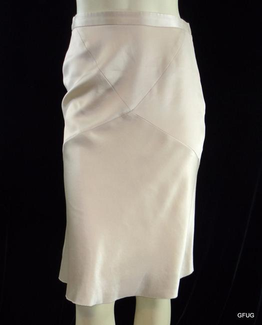 Preload https://item3.tradesy.com/images/todd-oldham-a-line-skirt-ivory-2983537-0-0.jpg?width=400&height=650