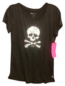 Betsey Johnson T Shirt charheat