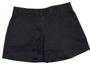 Vineyard Vines Chino Shorts Navy