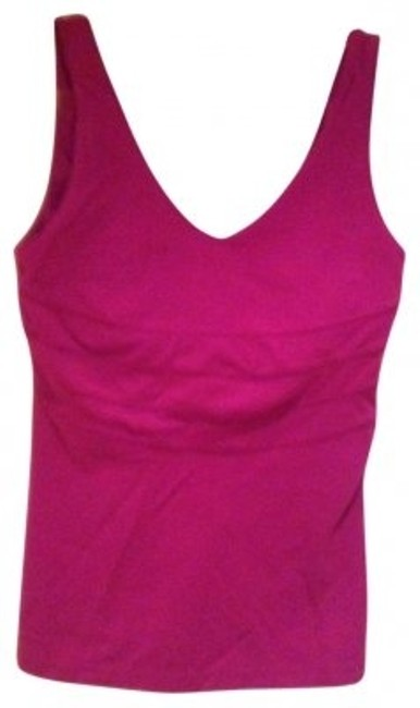 Preload https://img-static.tradesy.com/item/29840/zobha-tangier-pink-christie-tank-activewear-top-size-4-s-27-0-0-650-650.jpg