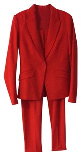 Theory Theory Suits