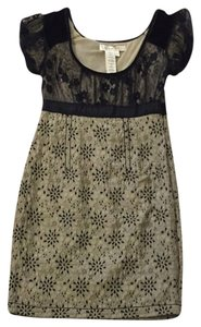 Studio M Lace Dress