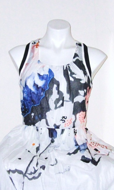 Matty M Abstract Pockets Risdarling Sale Dress