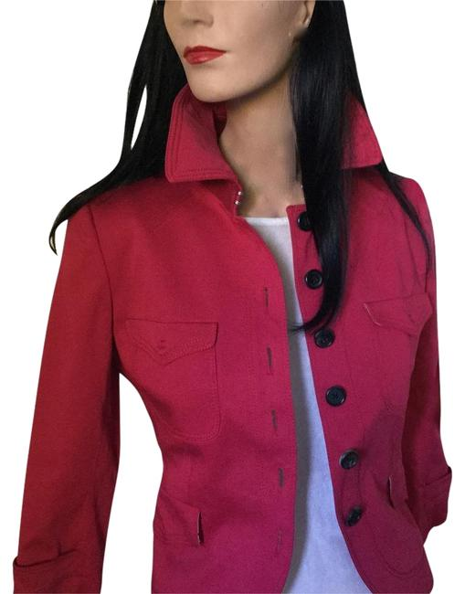 Preload https://item3.tradesy.com/images/aquascutum-rose-red-london-new-european-fitted-10-panels-superior-workmanship-spring-jacket-size-2-x-2987662-0-9.jpg?width=400&height=650