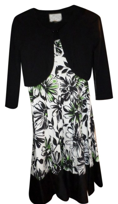 Willow Glen New York short dress Floral on Tradesy