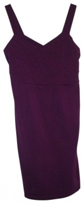 Preload https://item3.tradesy.com/images/xhilaration-purple-above-knee-short-casual-dress-size-2-xs-29912-0-0.jpg?width=400&height=650