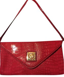 AK Anne Klein Shoulder Bag