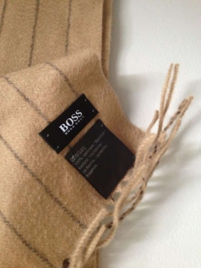 Hugo Boss Cashmere
