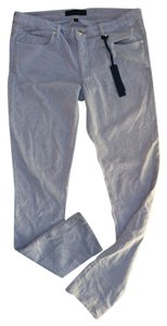 Juicy Couture Skinny Pants grey